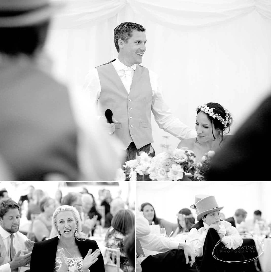 olde-bell-wedding-081