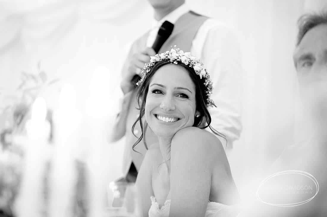olde-bell-wedding-082