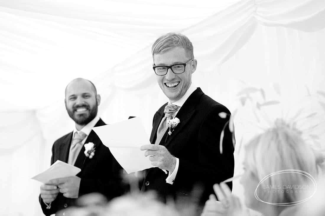 olde-bell-wedding-084