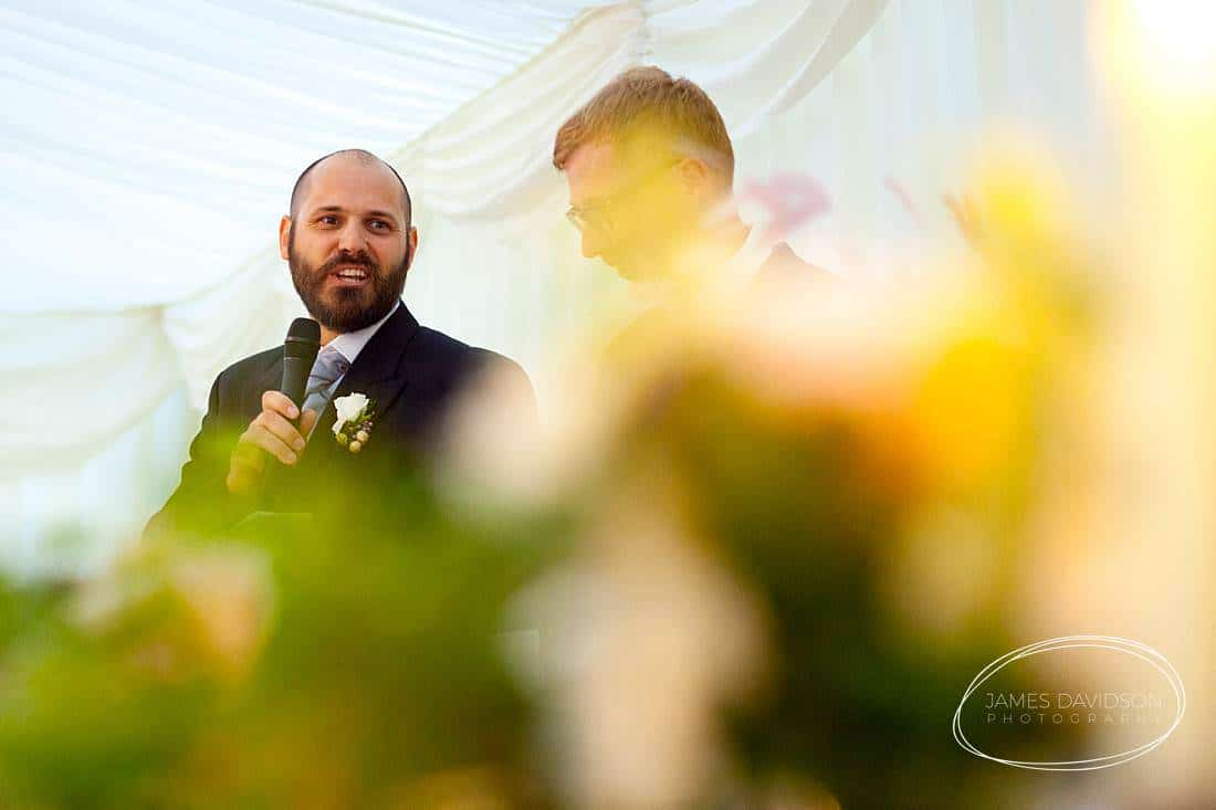 olde-bell-wedding-085