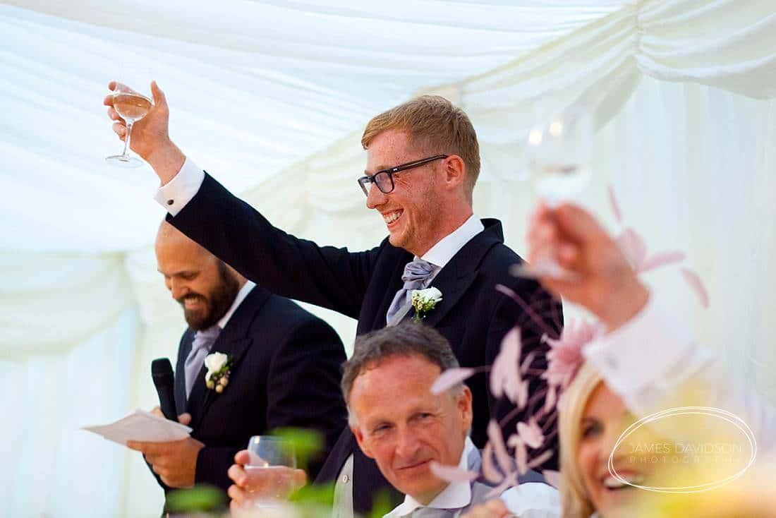 olde-bell-wedding-086