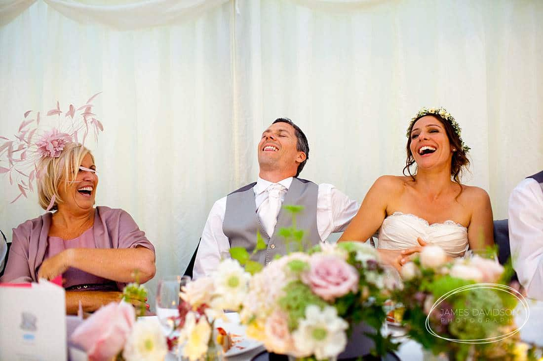 olde-bell-wedding-087