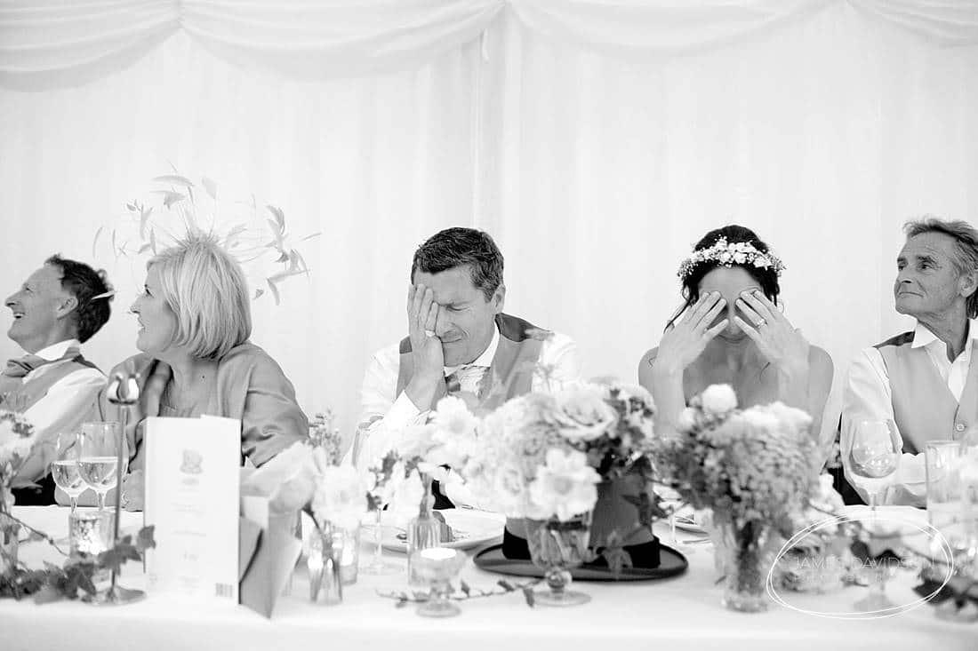 olde-bell-wedding-088