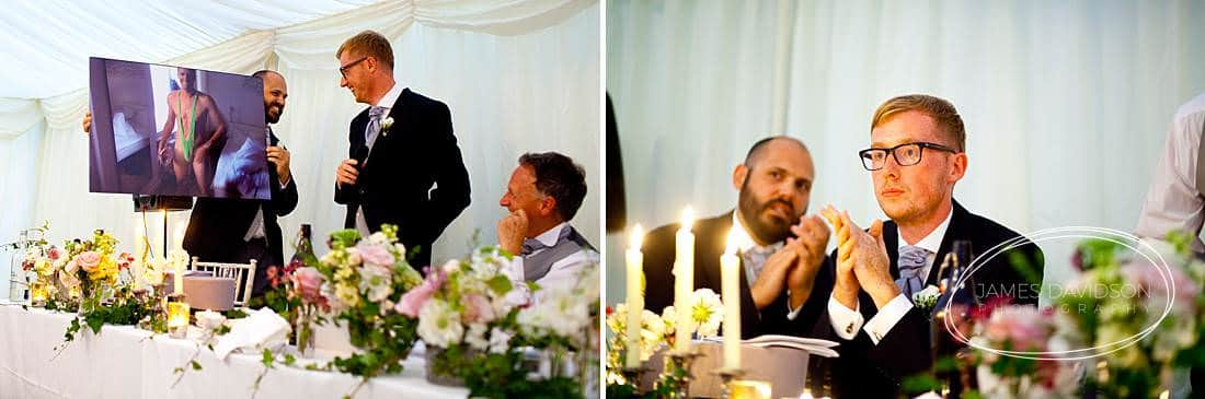 olde-bell-wedding-089