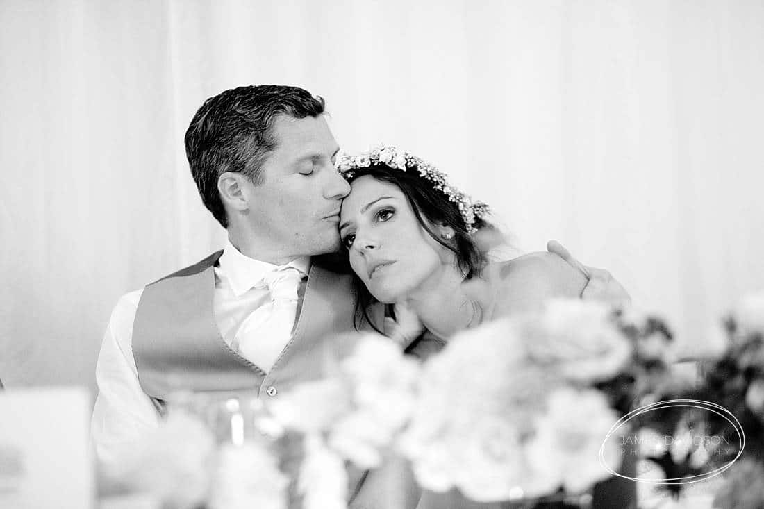olde-bell-wedding-090