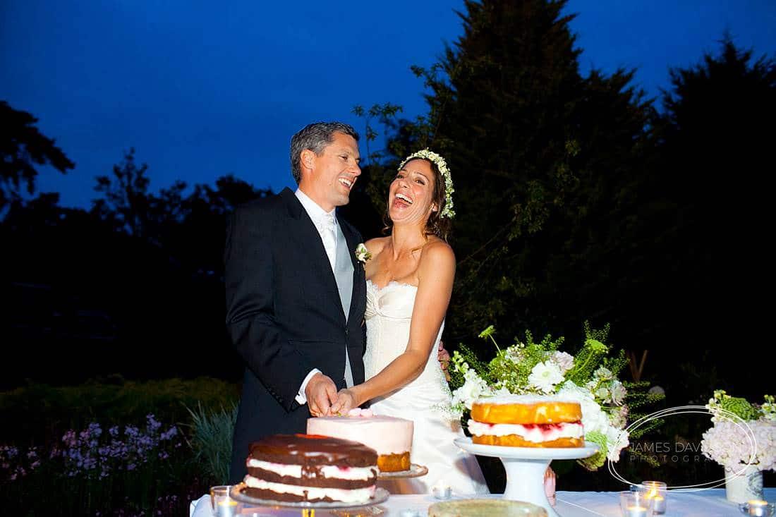 olde-bell-wedding-093