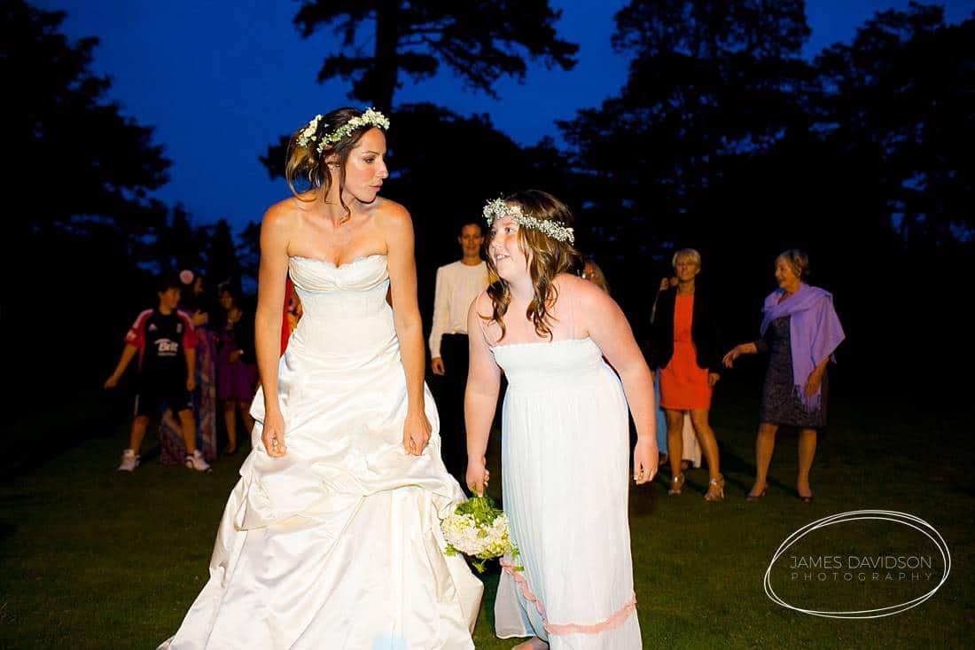 olde-bell-wedding-094
