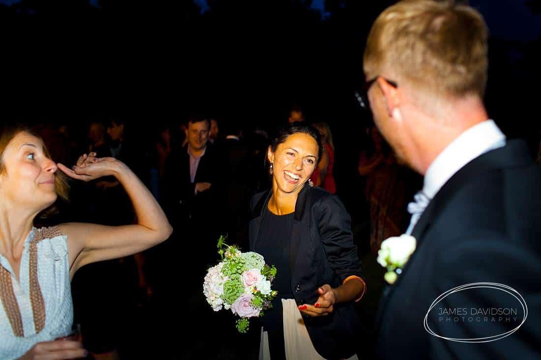 olde-bell-wedding-095