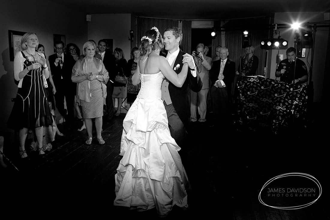 olde-bell-wedding-096