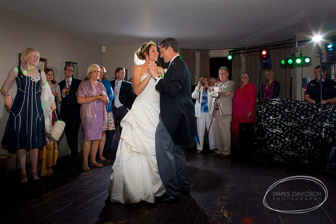 olde-bell-wedding-098