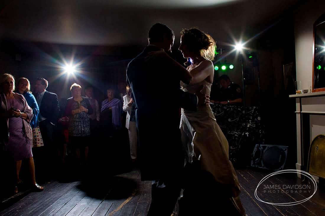 Olde Bell Hurley wedding photography