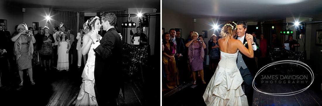 olde-bell-wedding-100
