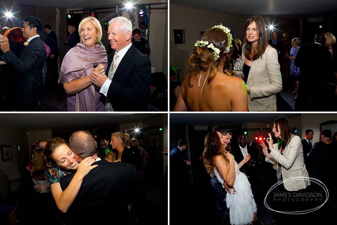 olde-bell-wedding-102