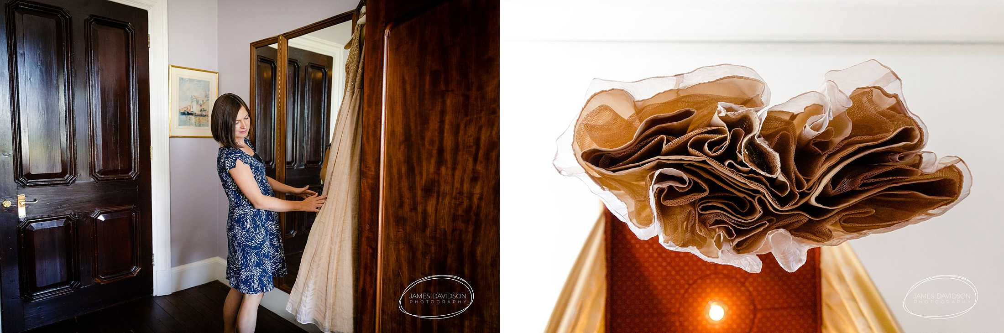 anstey-hall-wedding-003