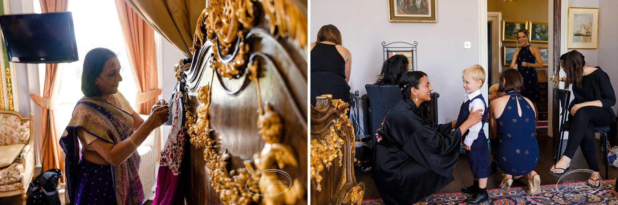 anstey-hall-wedding-014