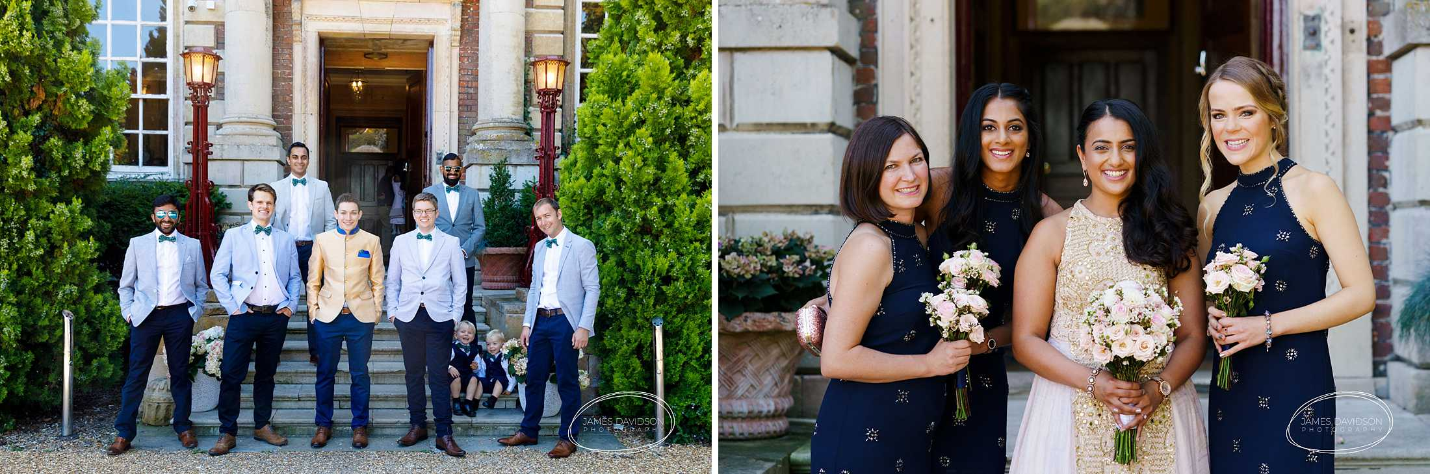 anstey-hall-wedding-019