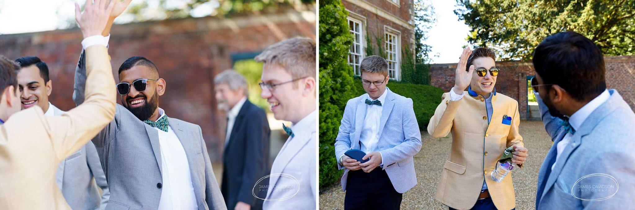 anstey-hall-wedding-021