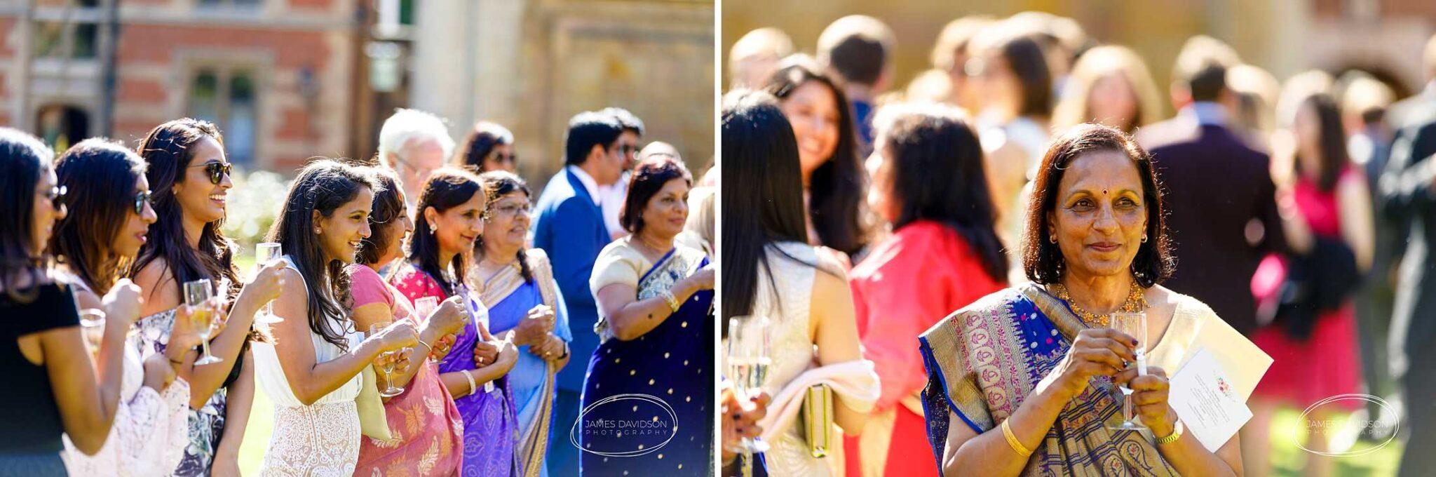 anstey-hall-wedding-045