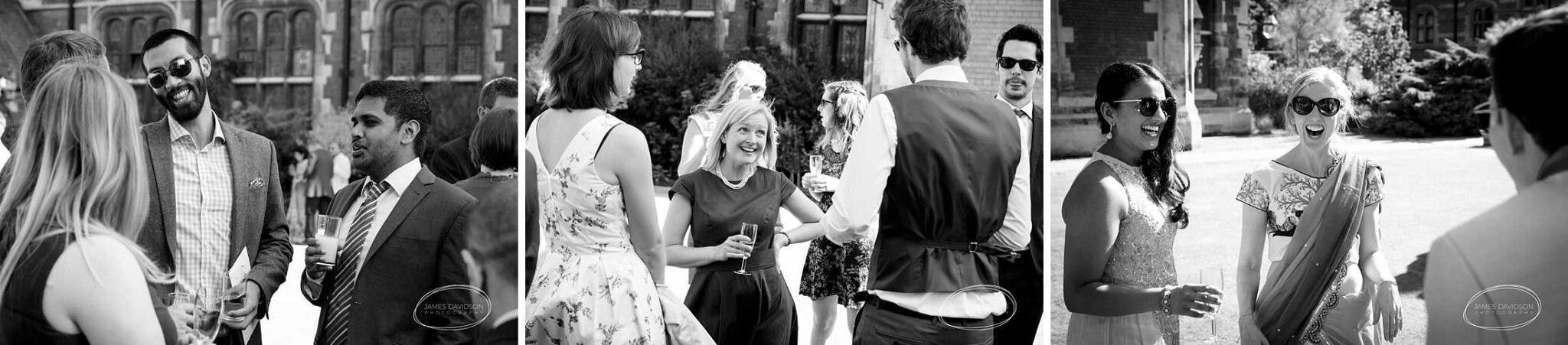 anstey-hall-wedding-050
