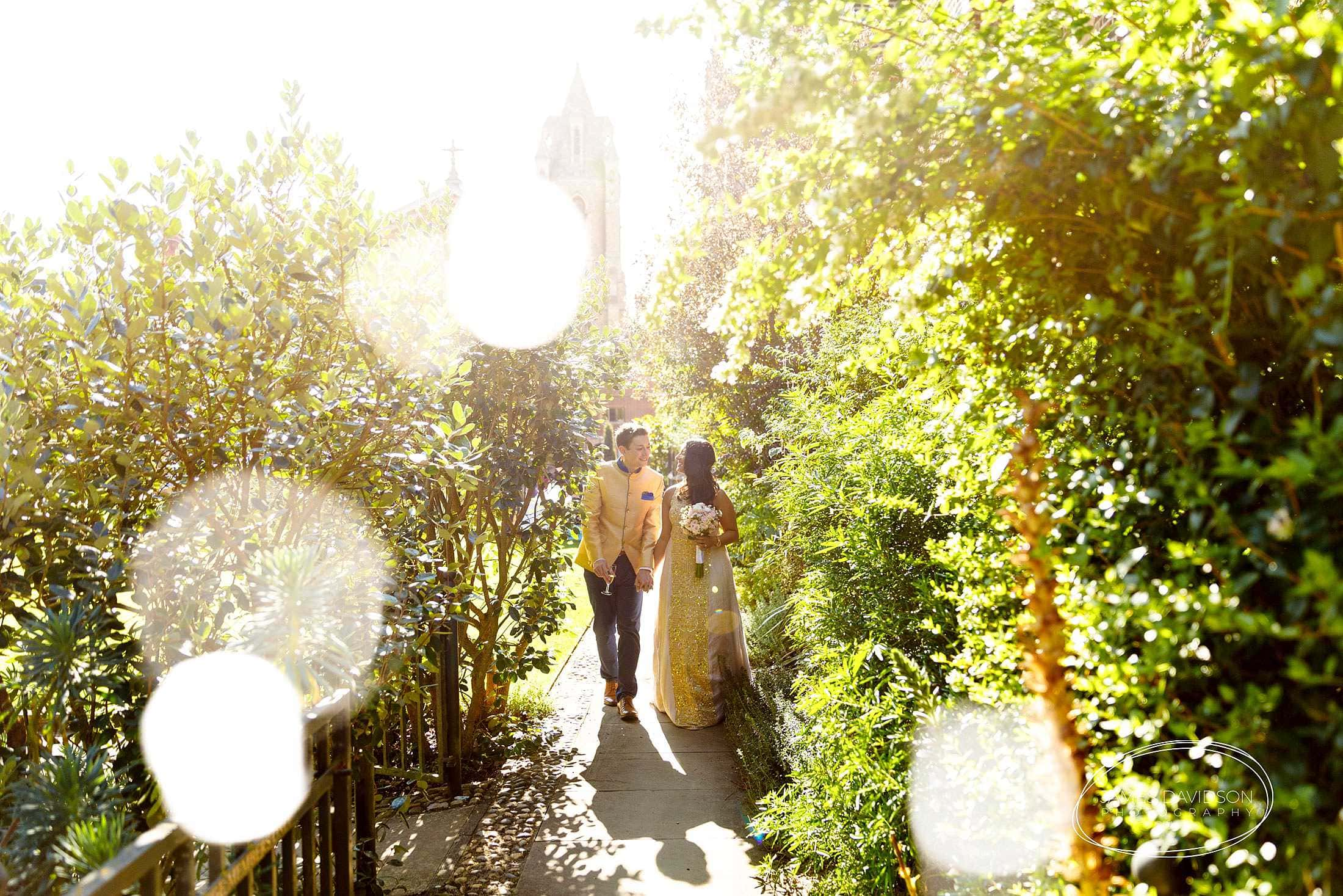 anstey-hall-wedding-058