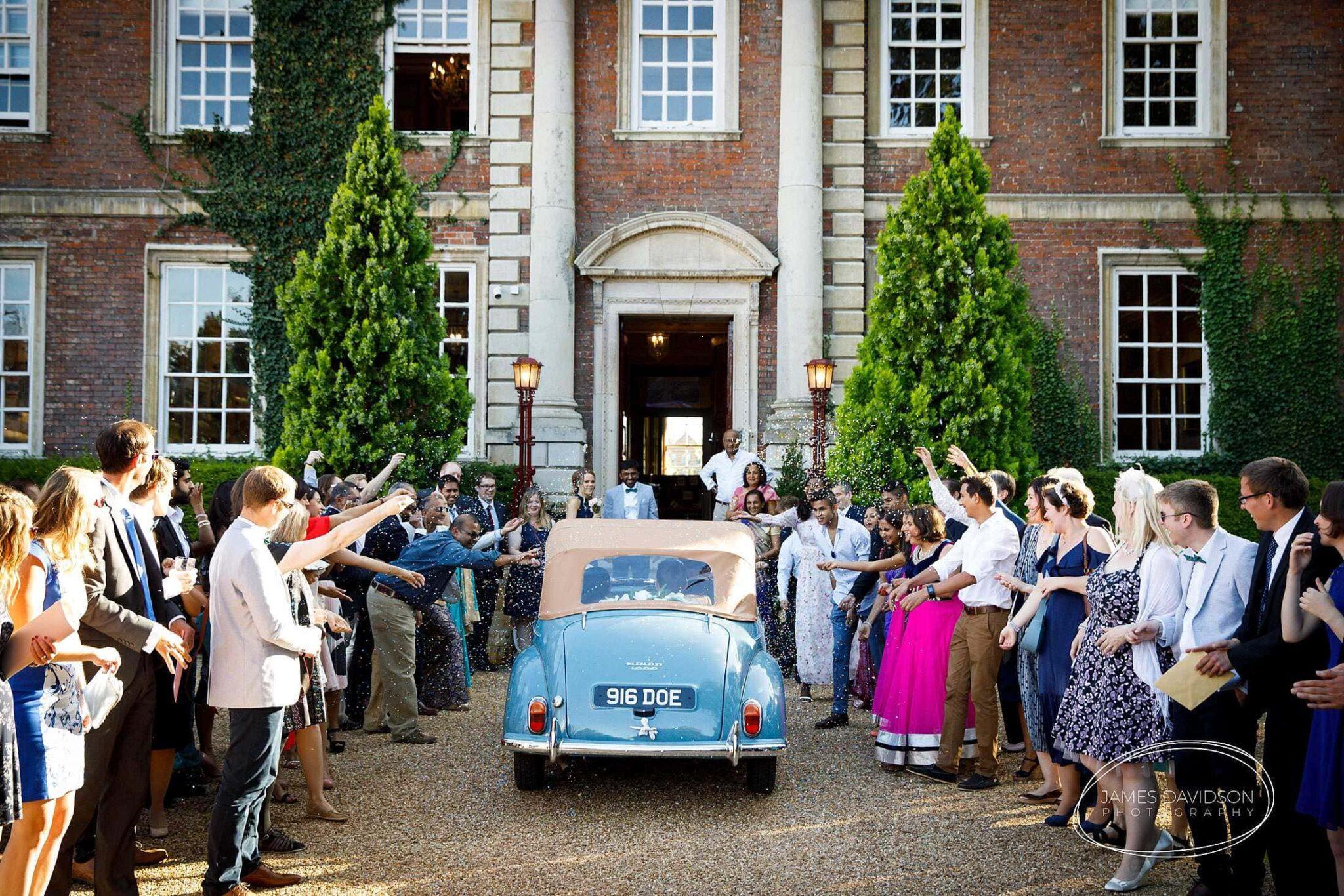 anstey-hall-wedding-062