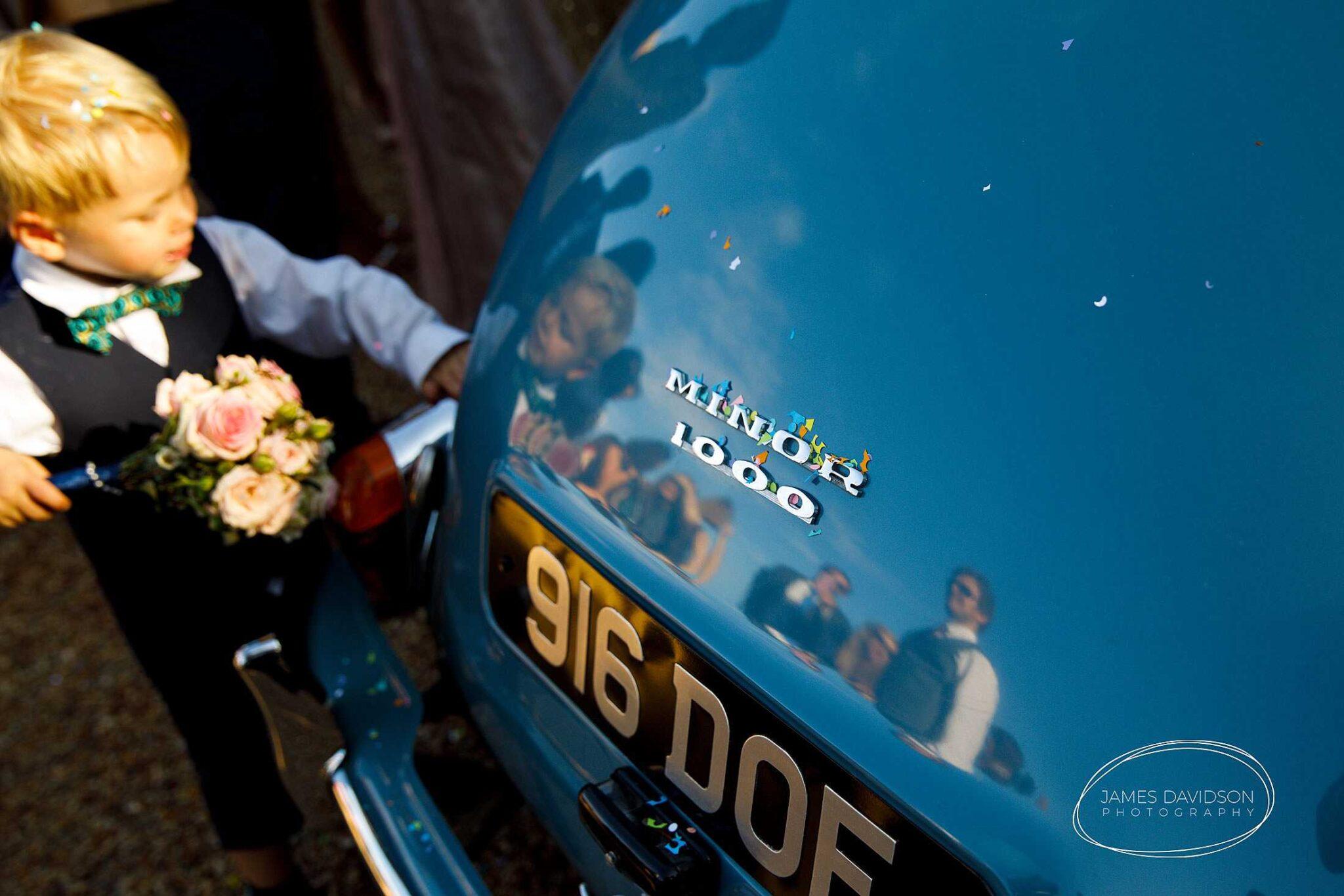 anstey-hall-wedding-068