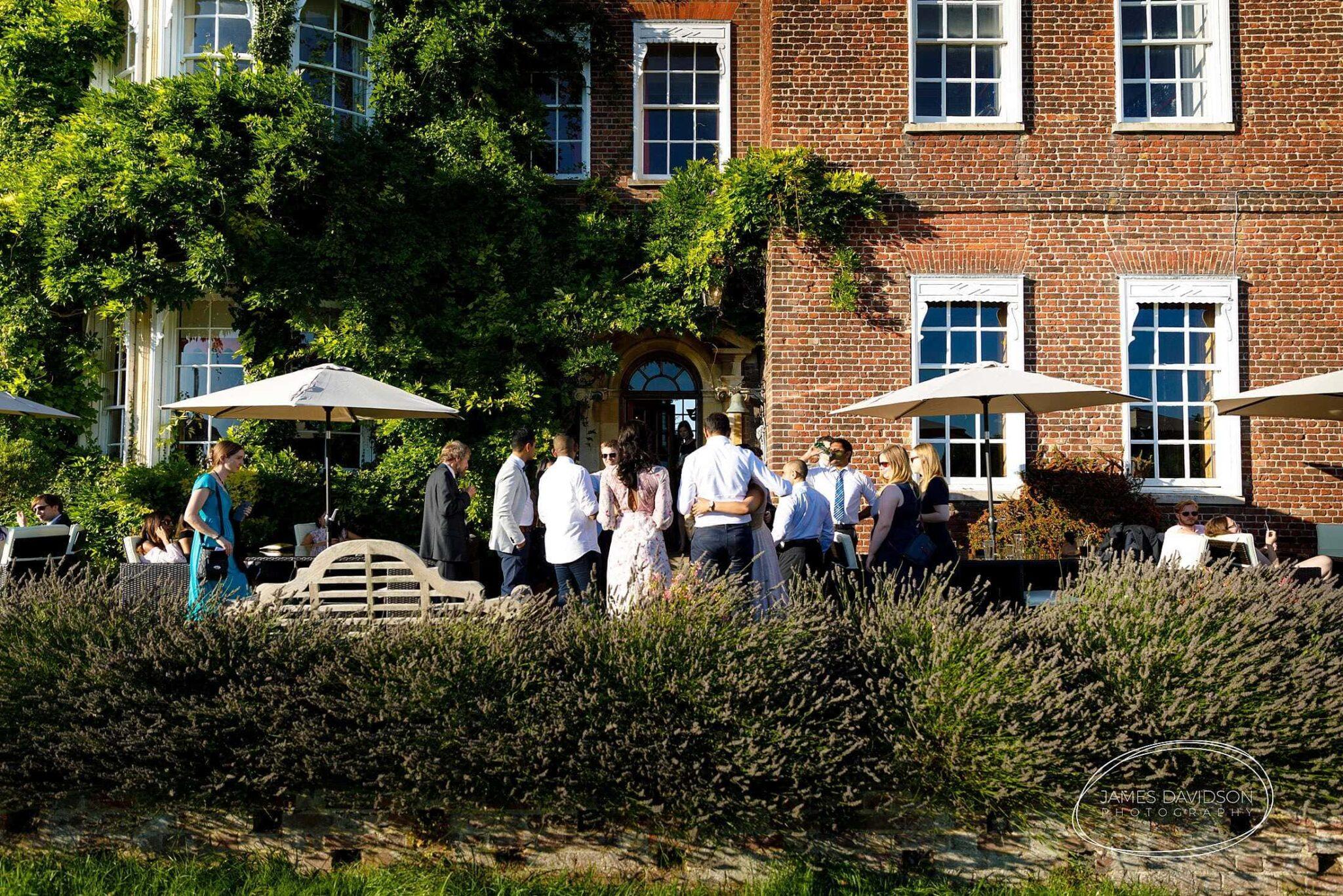 anstey-hall-wedding-072