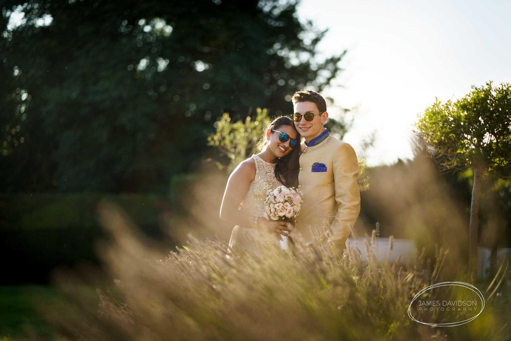 anstey-hall-wedding-074