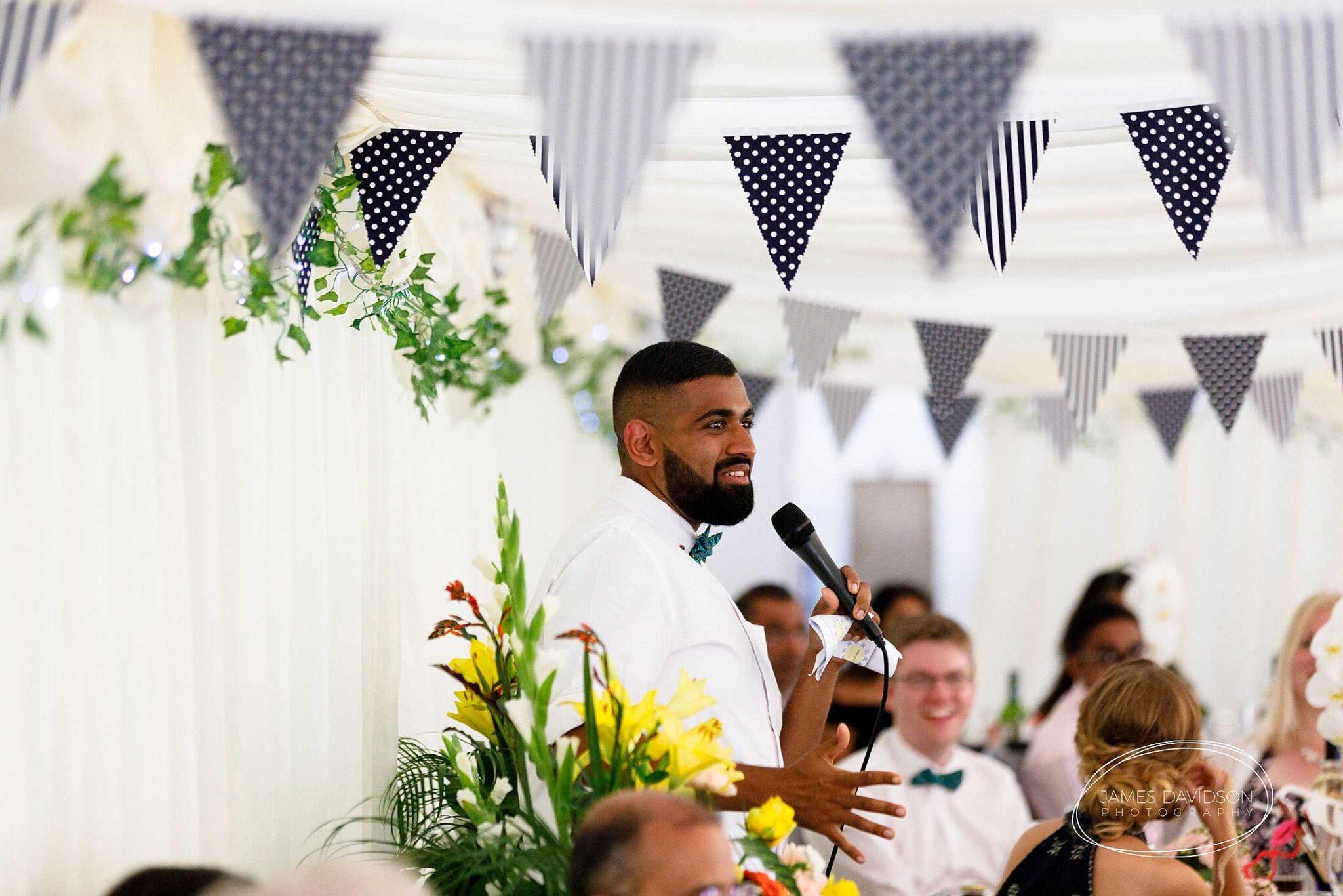 anstey-hall-wedding-078