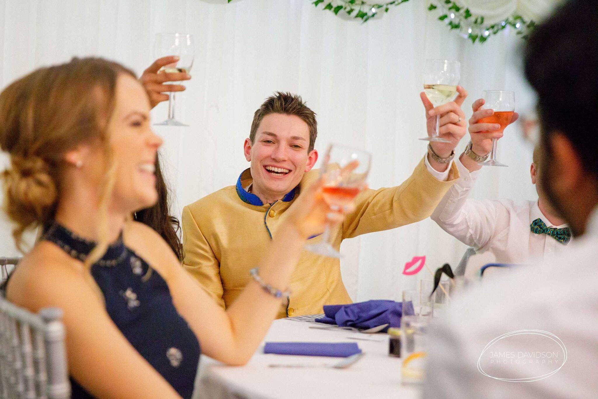 anstey-hall-wedding-088
