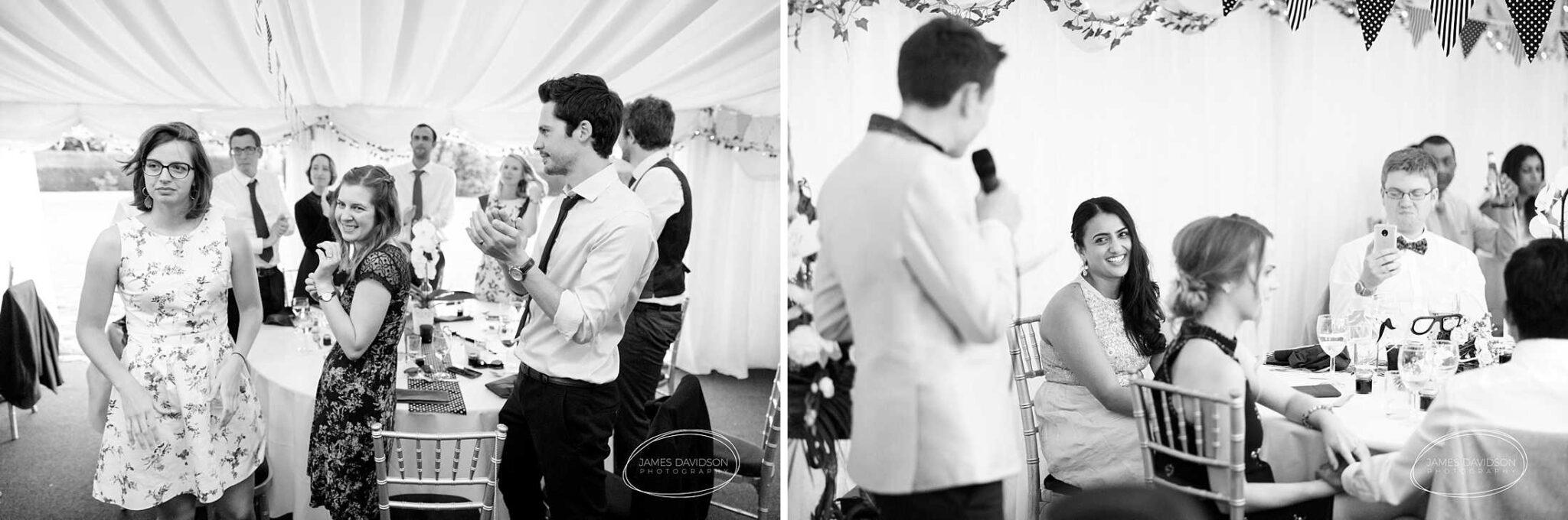 anstey-hall-wedding-092