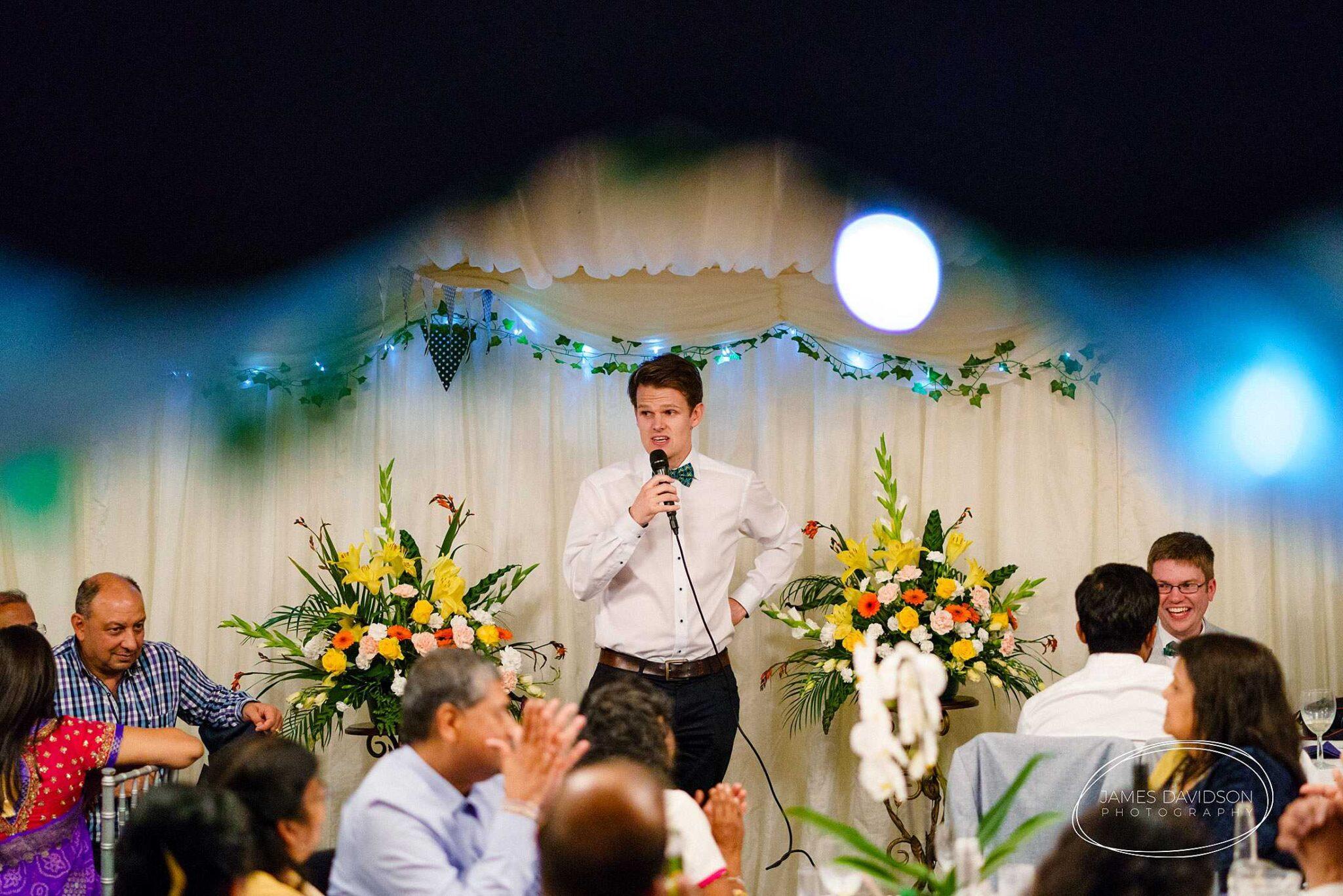 anstey-hall-wedding-101