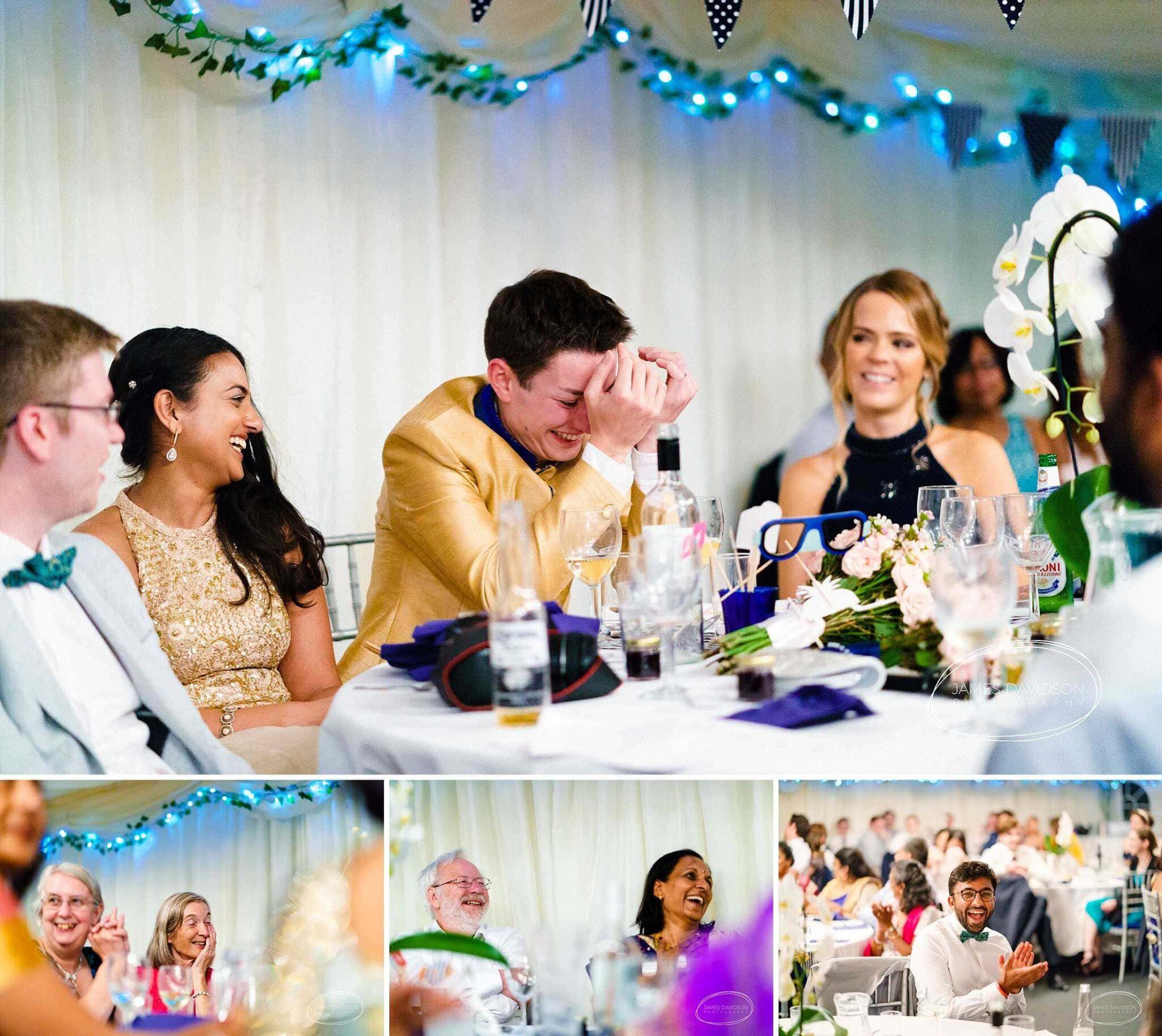 anstey-hall-wedding-106