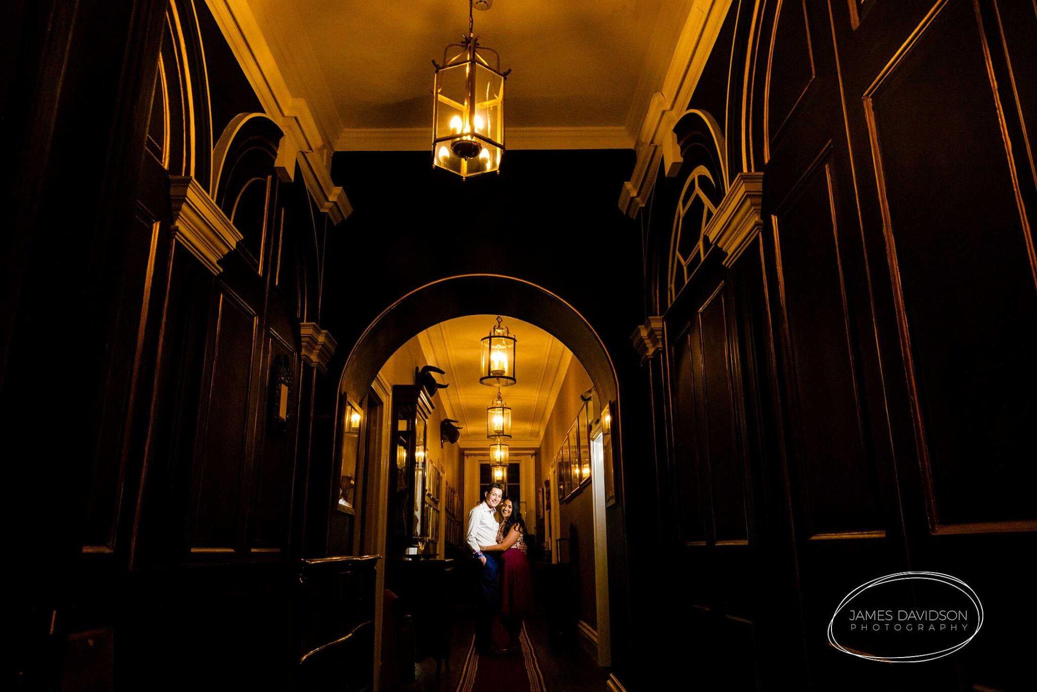 anstey-hall-wedding-113