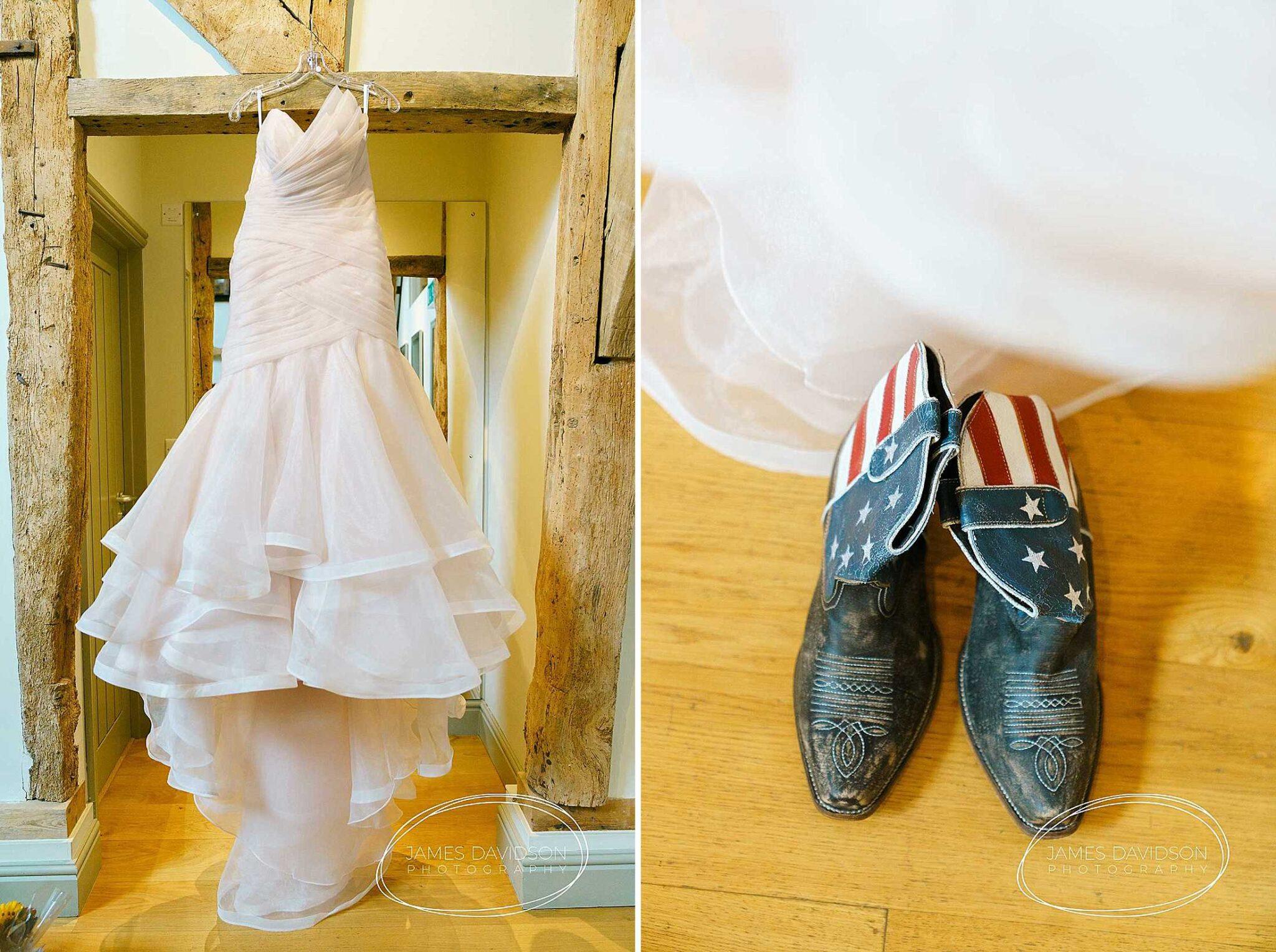 easton-grange-weddings-003