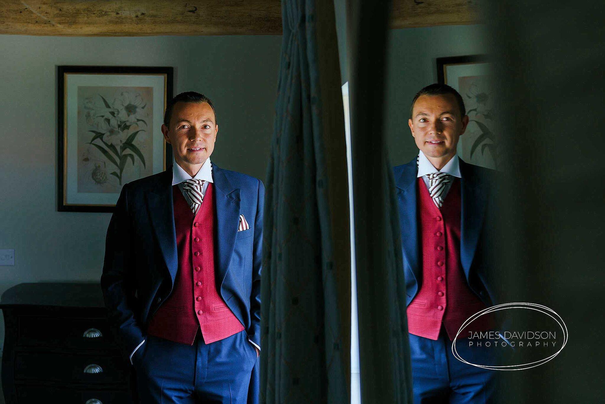 easton-grange-weddings-015