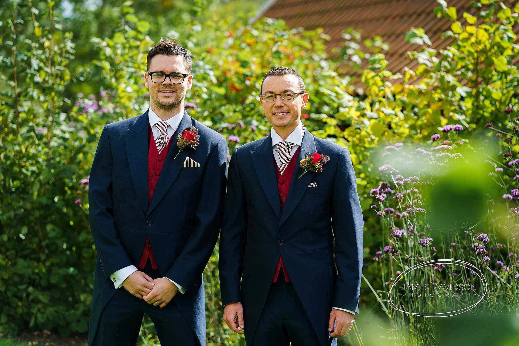 easton-grange-weddings-018