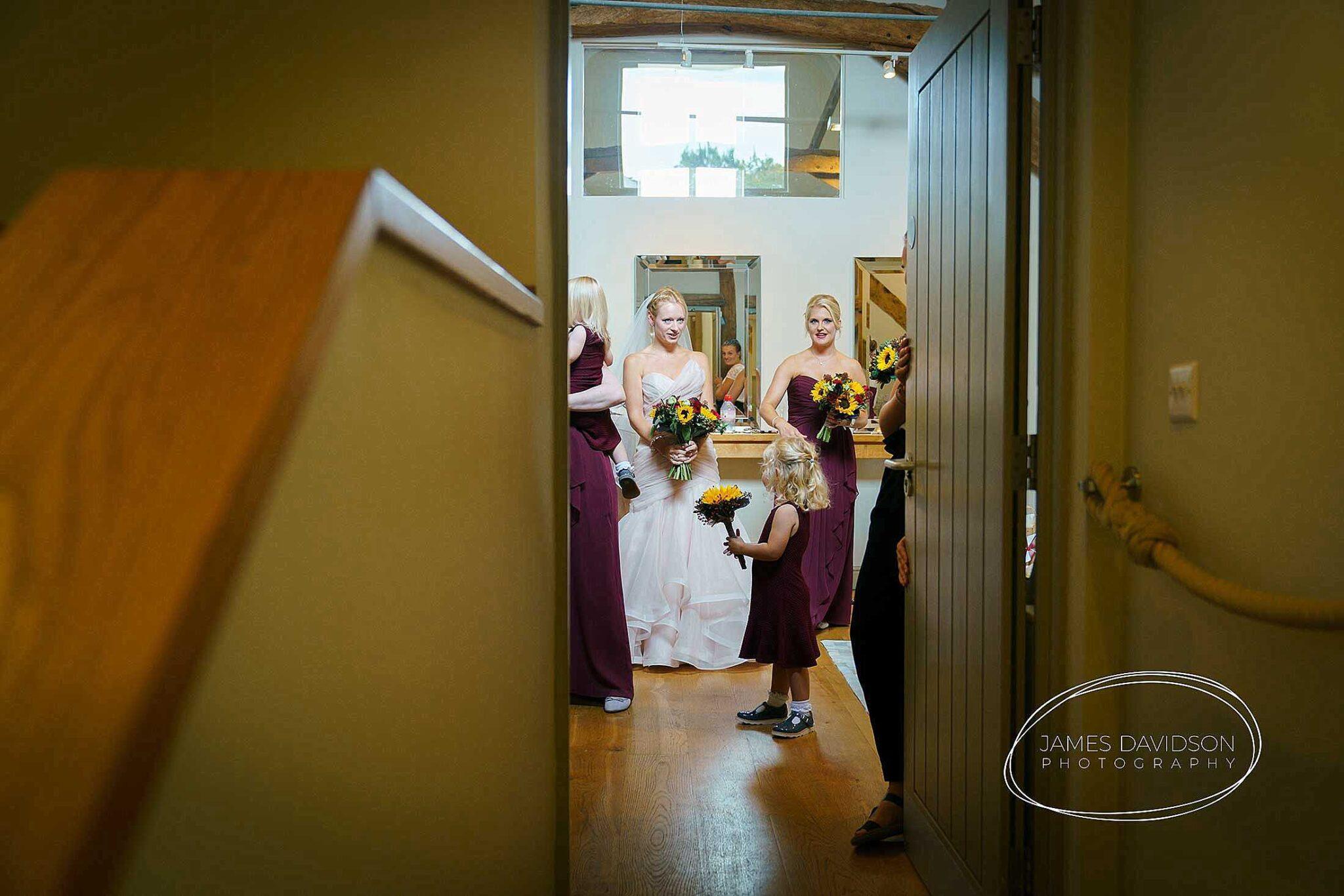 easton-grange-weddings-025