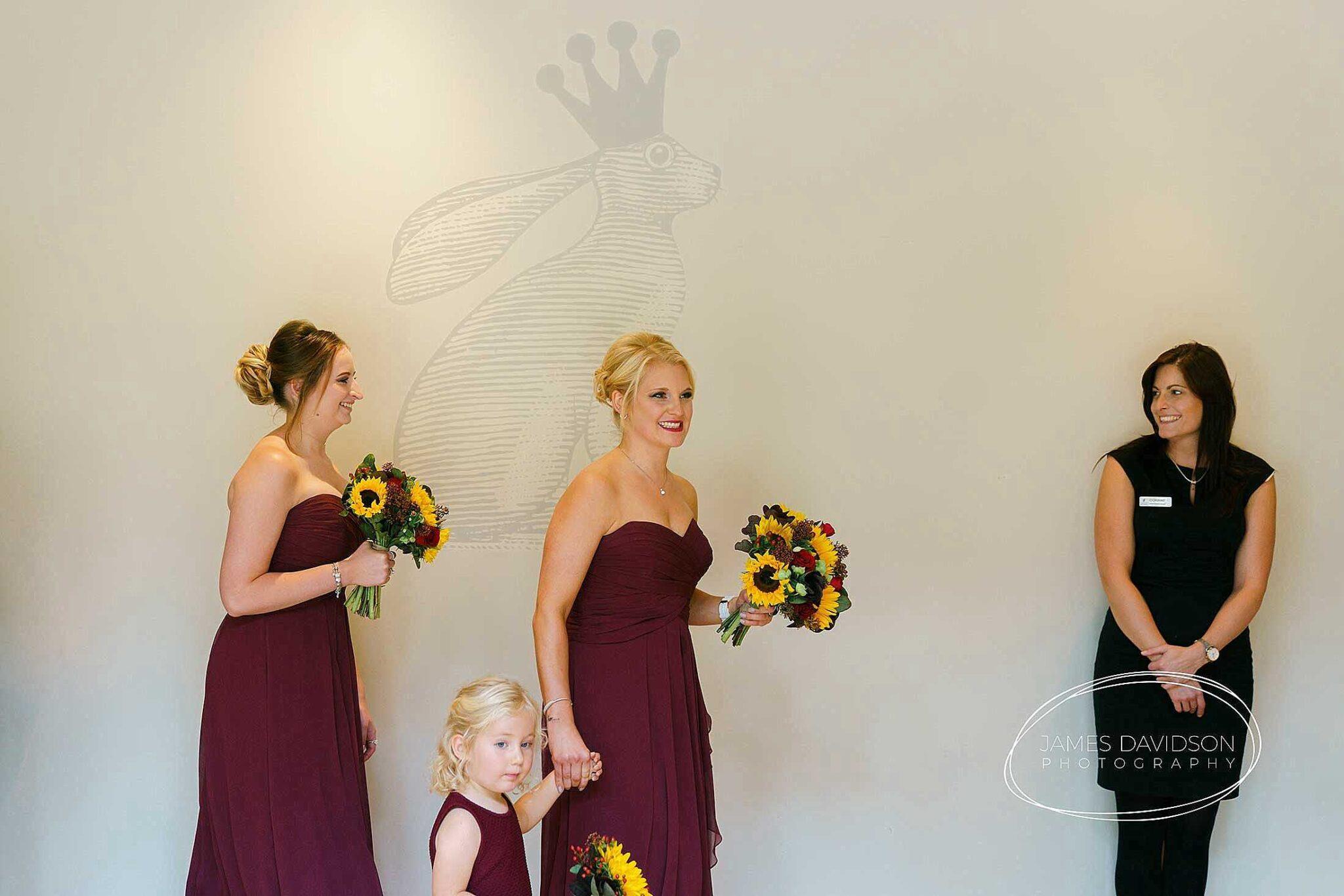 easton-grange-weddings-027