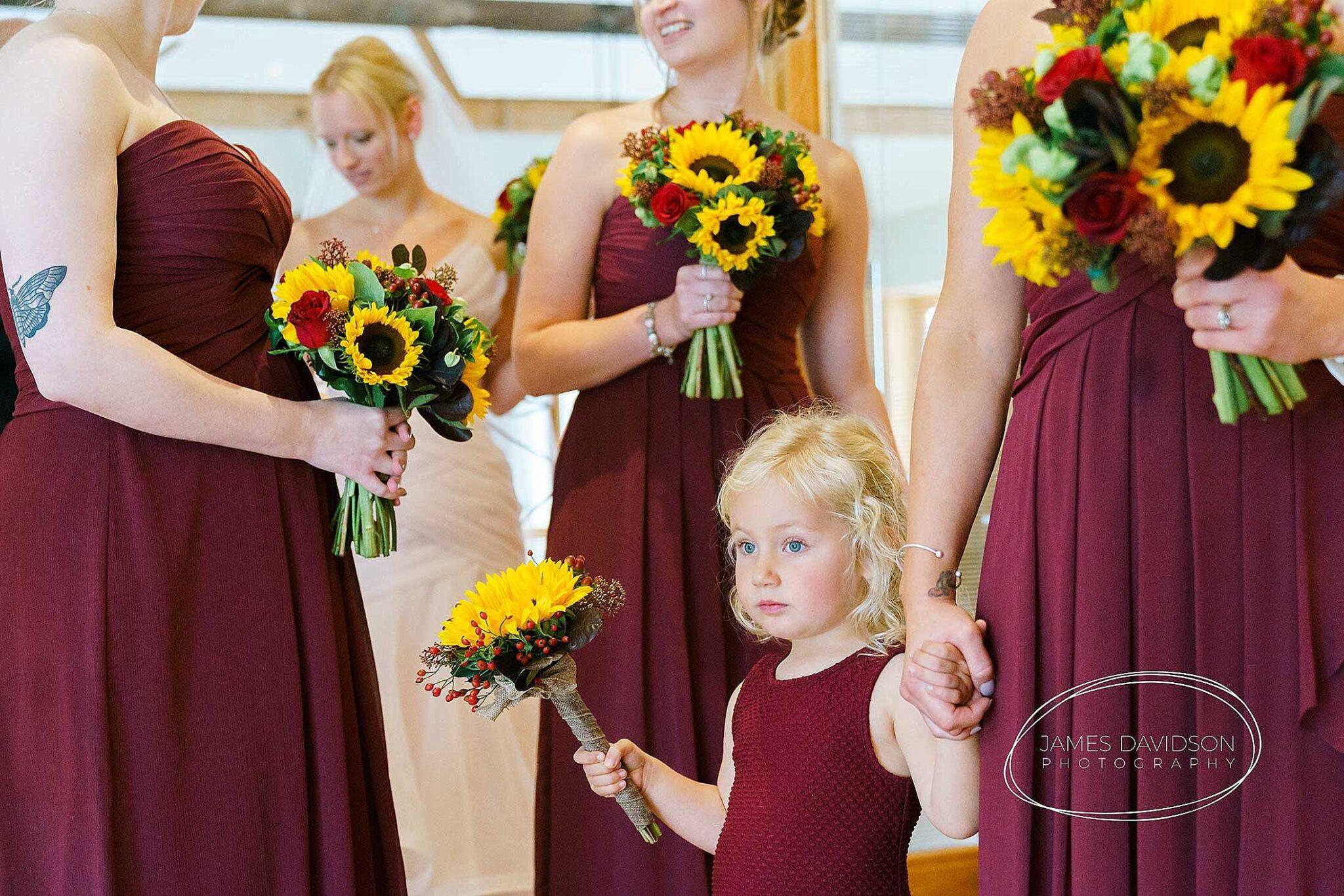 easton-grange-weddings-028