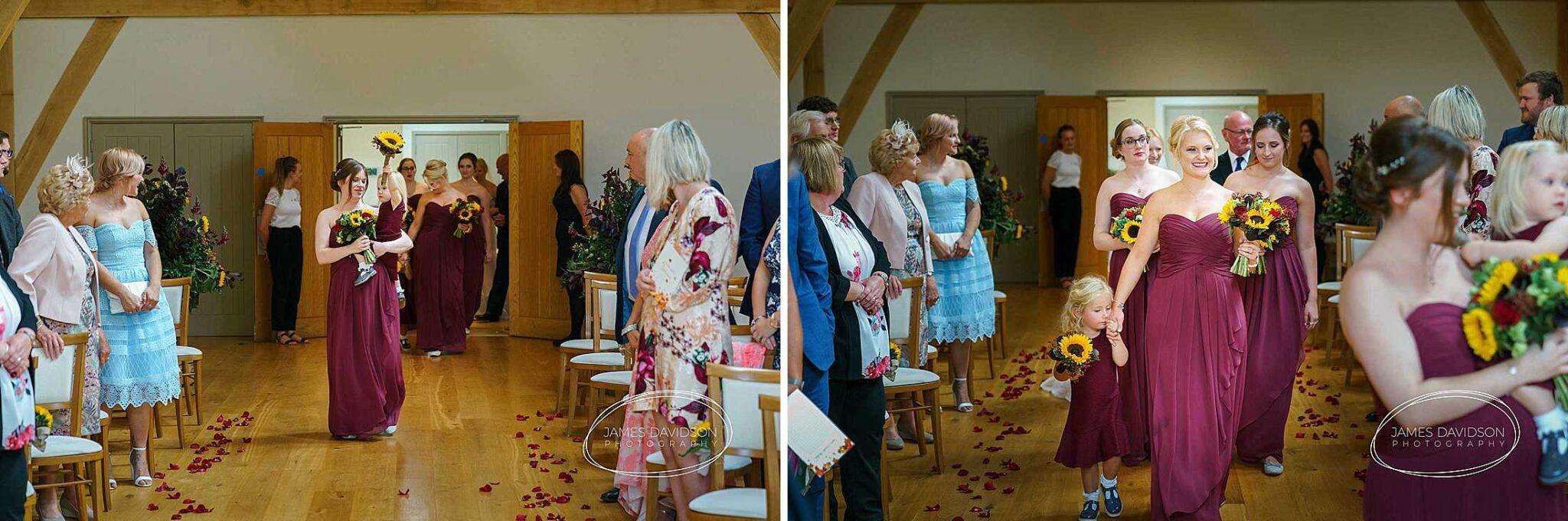 easton-grange-weddings-029