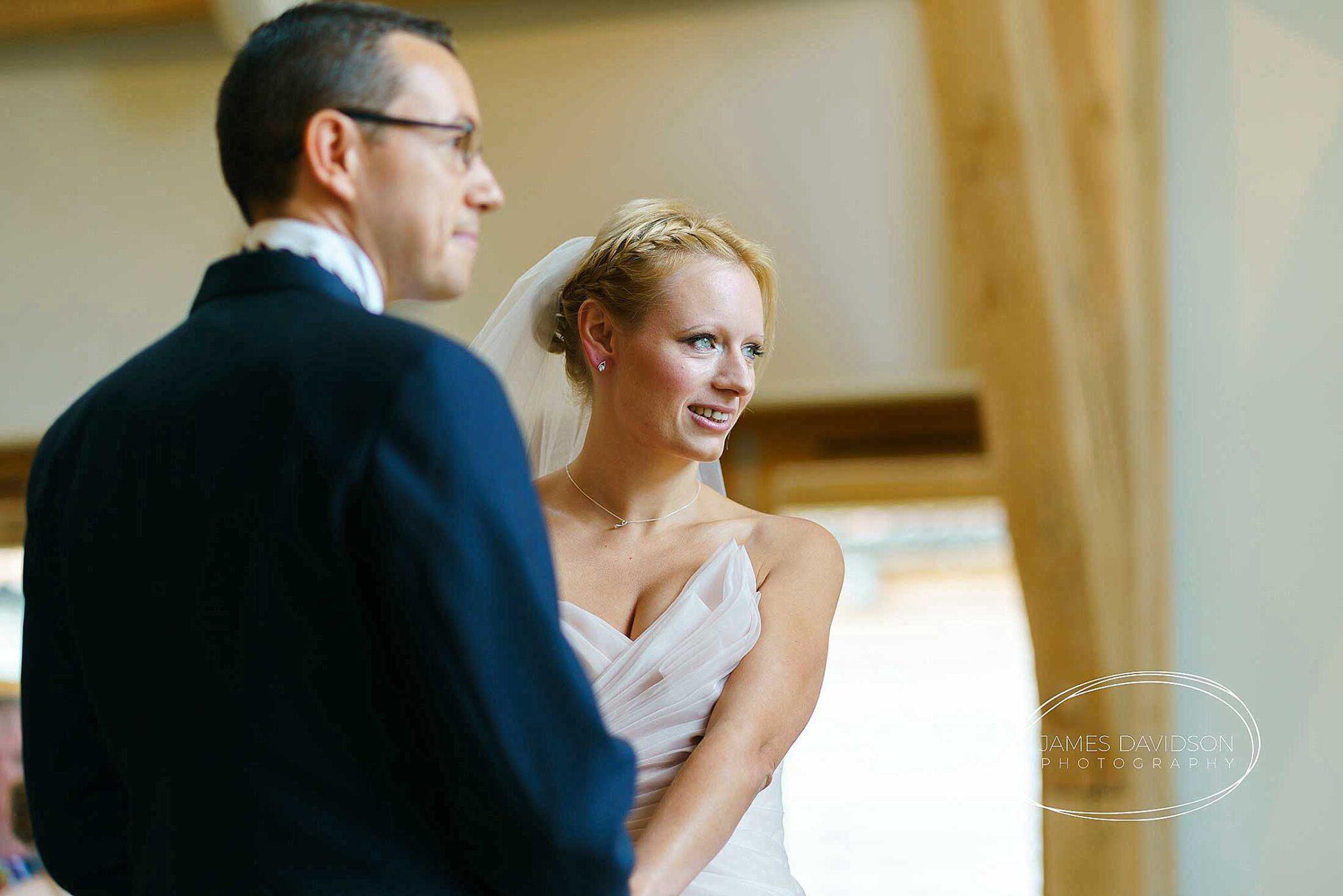 easton-grange-weddings-031