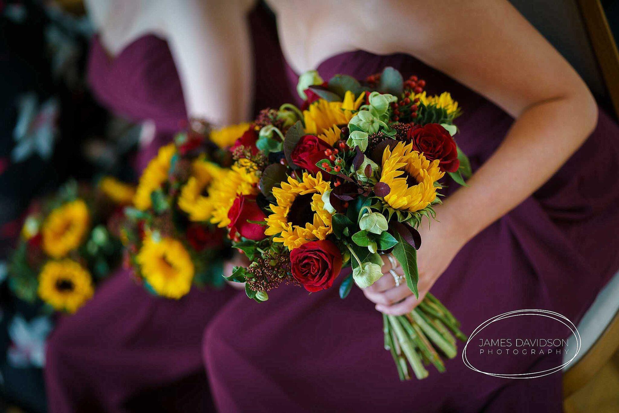 easton-grange-weddings-032