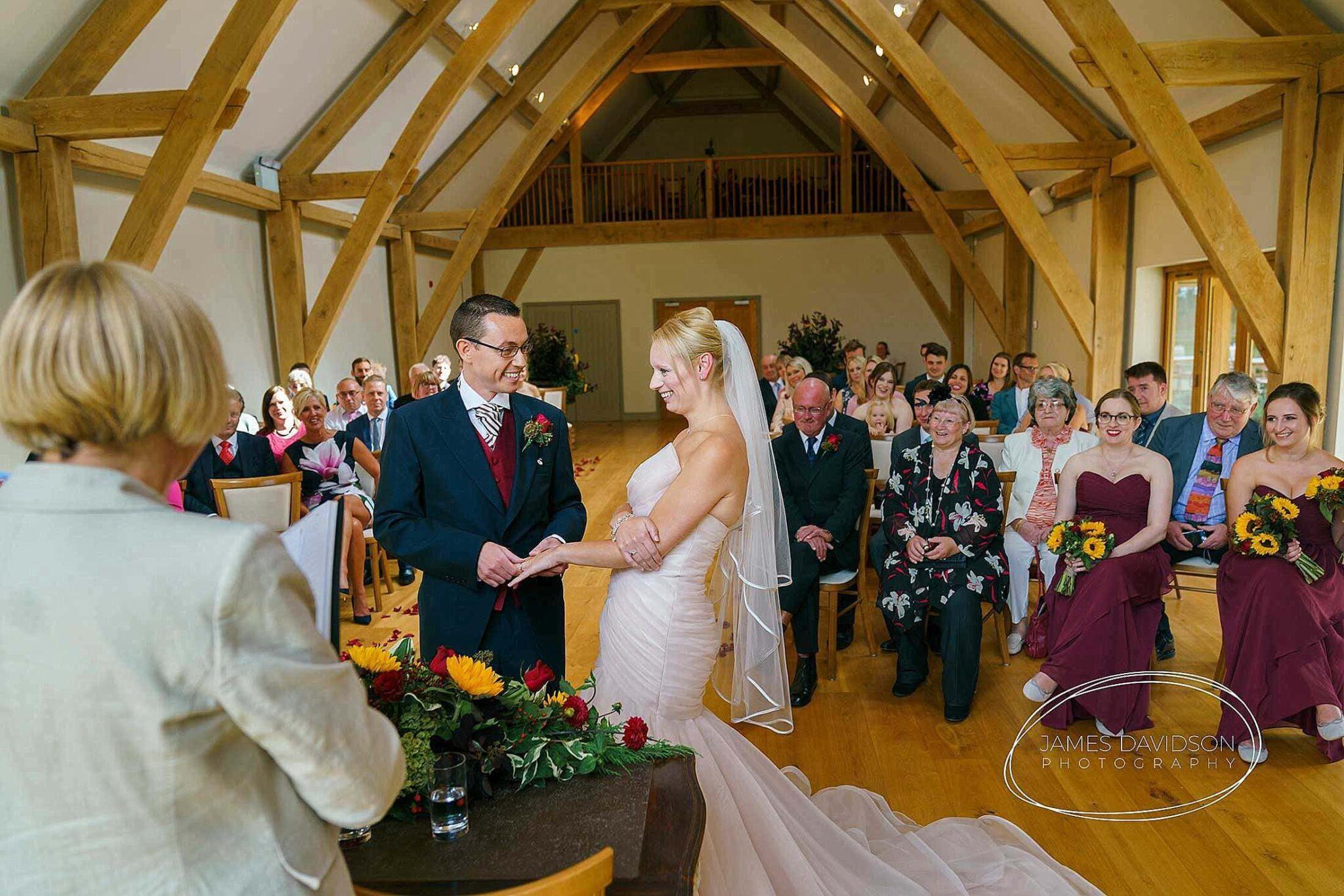 easton-grange-weddings-034