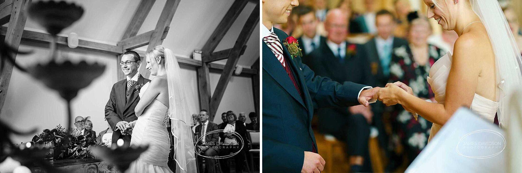 easton-grange-weddings-035