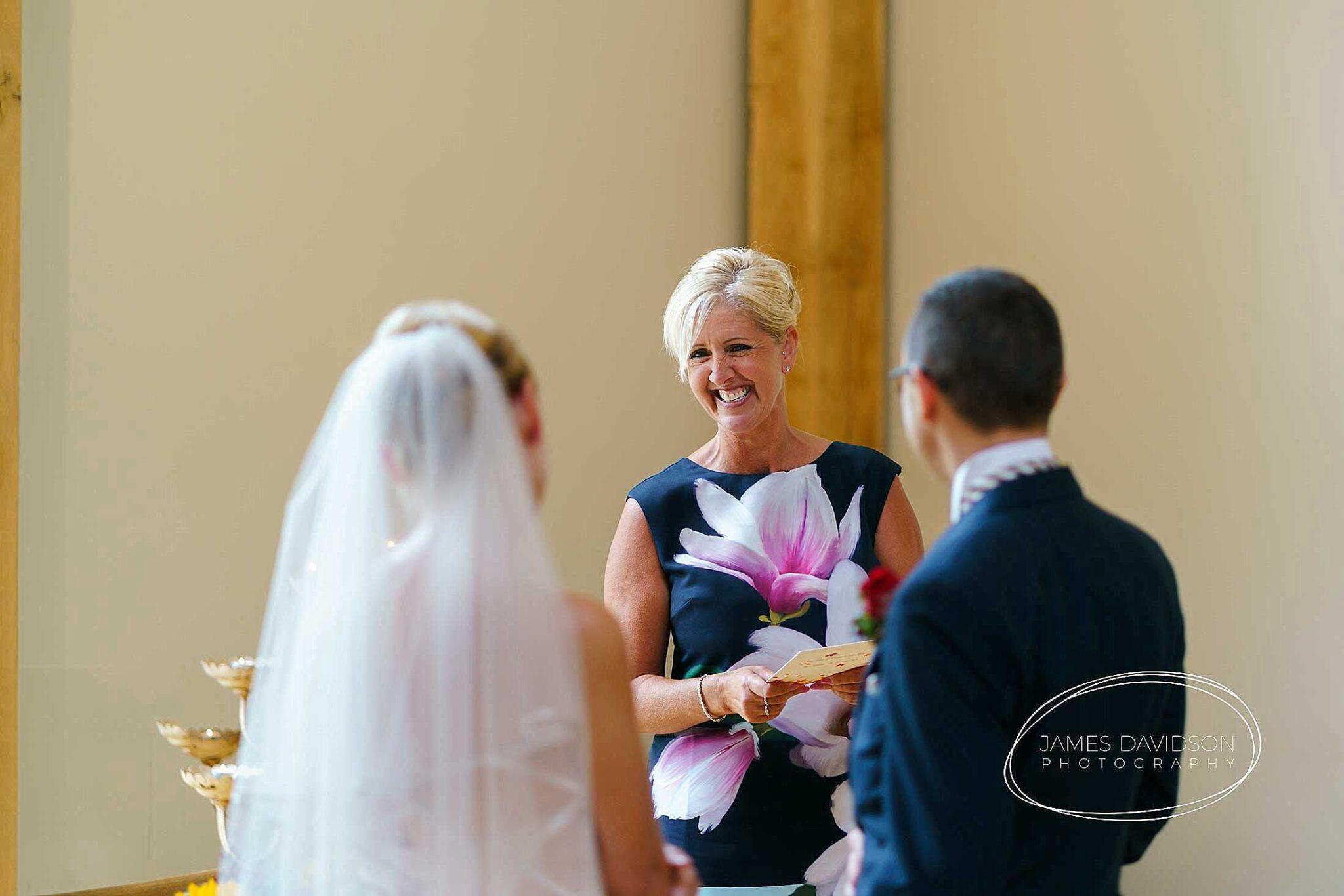 easton-grange-weddings-036