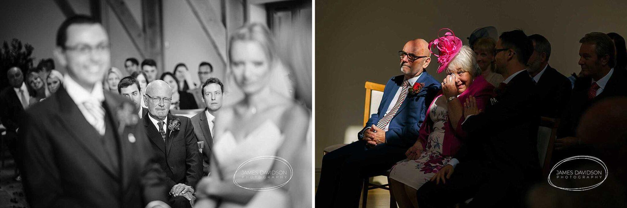 easton-grange-weddings-037