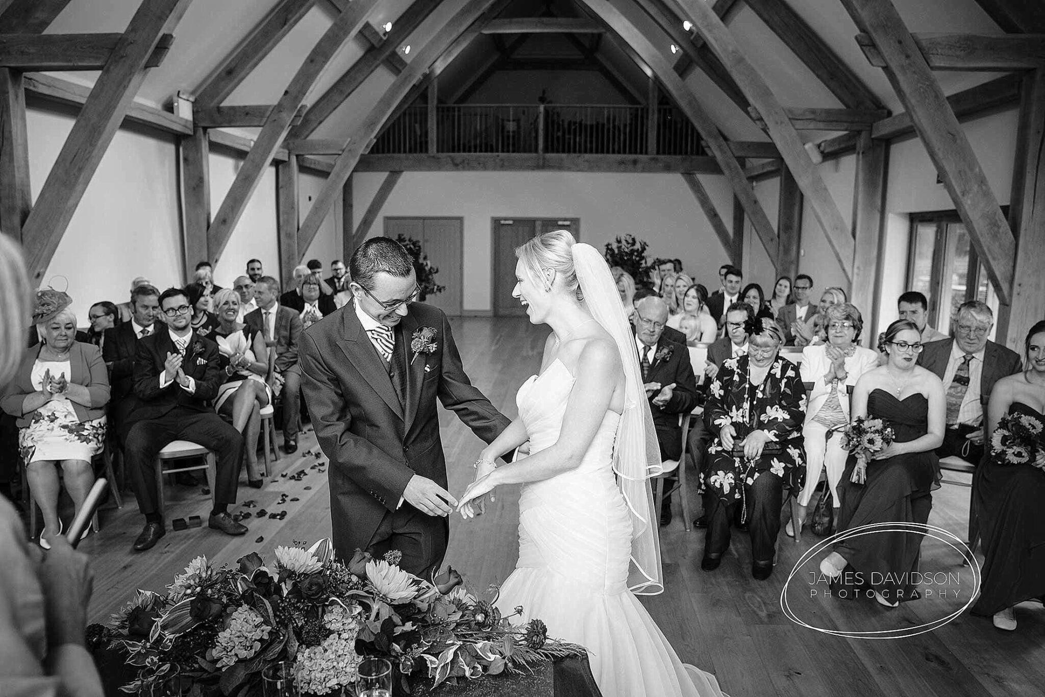 easton-grange-weddings-038