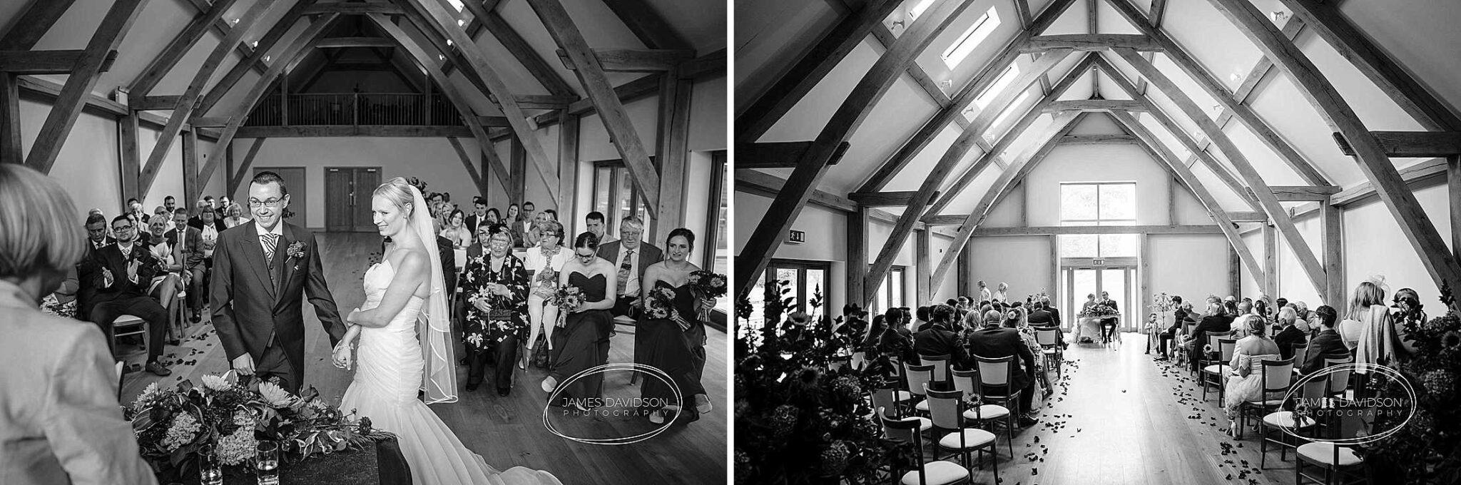 easton-grange-weddings-039