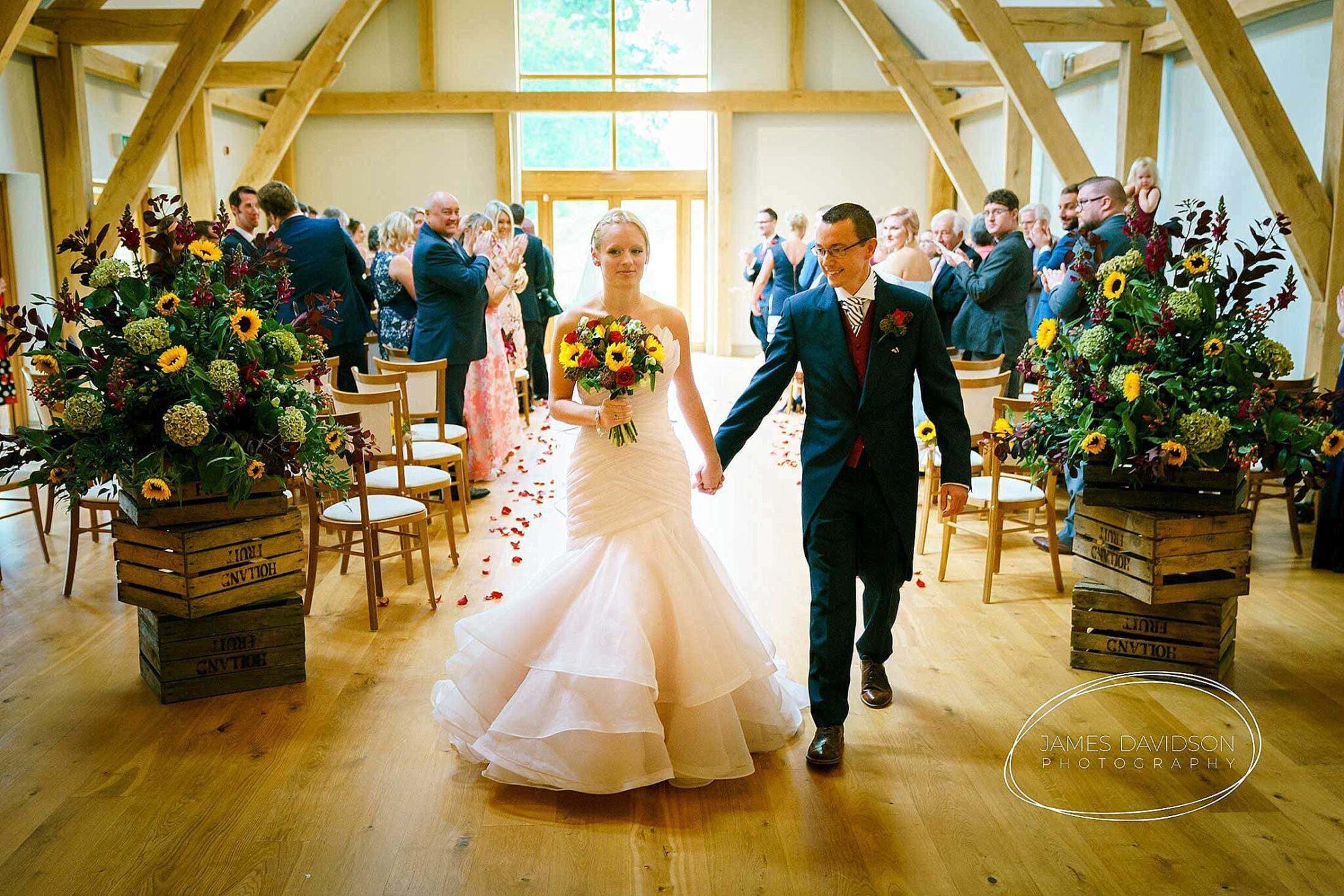 easton-grange-weddings-041